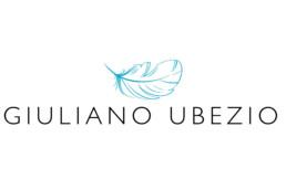 bckg_logo_giuliano_ubezio